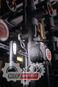 Фото 7 - Philips  RCH30 LED Inspection lamps Инспекционный фонарь с док-станцией 7