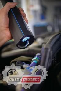 Фото 9 - Philips  RCH30 LED Inspection lamps Инспекционный фонарь с док-станцией 9