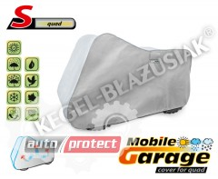 ���� 1 - Kegel-Blazusiak Mobile Garage Quad ���� ��� ����������� PP+PE, S 1