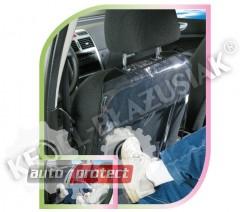 Фото 1 - Kegel-Blazusiak Pigi Защитная пленка на автомобильное кресло 1