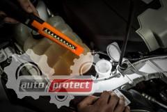 Фото 3 - Osram Ledil 103 Pro Slimline Портативный инспекционный фонарь 3