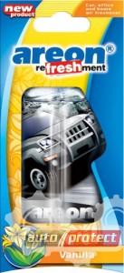 Фото 1 - Areon Автомобильный освежитель воздуха 1