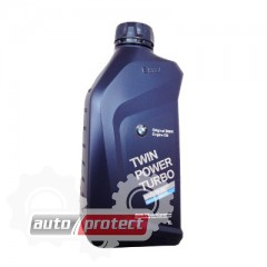 ���� 1 - BMW TwinPower Turbo LL-04 5W-30 ������������ �������� ����� 1