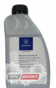 ���� 1 - Mercedes-Benz MB236.21 ��������������� ����� 1