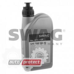 Фото 1 - SWAG SW 10921829 SAE VW Трансмиссионное масло 1