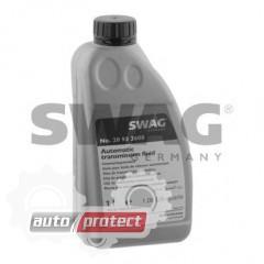 Фото 1 - SWAG SW 20932600 Dexron Vl Трансмиссионное масло 1