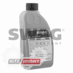 Фото 1 - SWAG SW 30914738 Dexron III VW Трансмиссионное масло 1