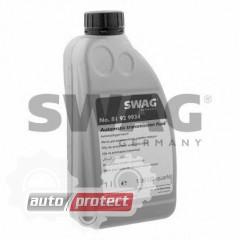 Фото 1 - SWAG SW 81929934 Dexron III Трансмиссионное масло 1