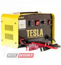 Фото 1 - Tesla ЗУ-40100 Зарядное устройство