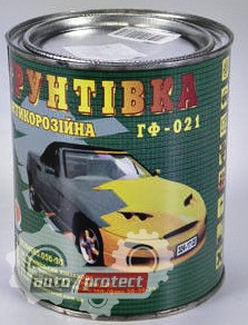 ���� 1 - Autoprotect ��-021 ��������� ���������������� 1