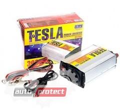 ���� 1 - Tesla ��-22300 ��������������� ����������