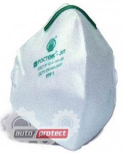 ���� 1 - Autoprotect ������ 3� ���������� 1
