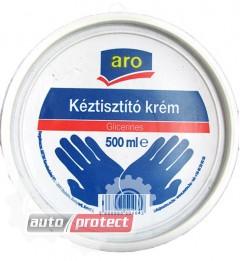 Фото 1 - Aro Паста для очистки рук 1