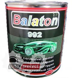 Фото 1 - Autoprotect Balaton 992 Грунт антикоррозийный 1