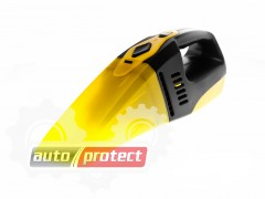 ���� 1 - Autoprotect ����������� ��-60210, ������