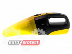 ���� 2 - Autoprotect ����������� ��-60210, ������
