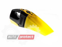 ���� 3 - Autoprotect ����������� ��-60210, ������
