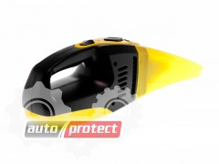 ���� 4 - Autoprotect ����������� ��-60210, ������