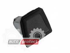 ���� 6 - Autoprotect ����������� ��-60210, ������