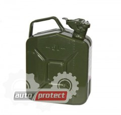 ���� 1 - Autoprotect �������� ��� ������� ������������� 5�