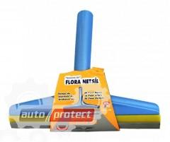 Фото 2 - Autoprotect Maxi Набор автомобилиста, стандартная сумка, 9 предметов + перчатки в подарок! 2
