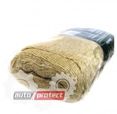 Фото 2 - Turtle Wax Ткань для полировки кузова автомобиля сверхмягкая 5м