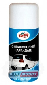 Фото 1 - Turtle Wax Rubber Care Stick Силиконовый карандаш