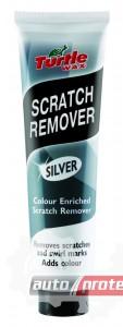 Фото 2 - Turtle Wax Colour Scratch Remover Paste Цветообогащенный антицарапин