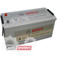 Фото 1 - Bosch Tecmaxx 180 Ач +/1000A Аккумулятор автомобильный