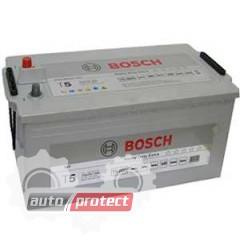 ���� 1 - Bosch ����������� ������������� Bosch TECMAXX 225 �*� +/1150A