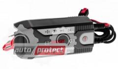 Фото 2 - Bosch C3 0 189 999 03M Зарядное устройство