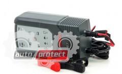 Фото 3 - Bosch C7 Зарядное устройство