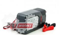 Фото 1 - Bosch C7 Зарядное устройство