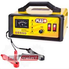 Фото 2 - Pulso BC-12245 Зарядное устройство