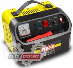 Фото 1 - Pulso BC-40100 Зарядное устройство