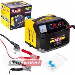 Фото 6 - Pulso BC-40100 Зарядное устройство