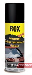 ���� 1 - Atas  Rox ����������������