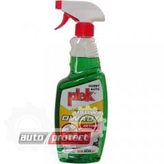 Фото 1 - Atas Netins Средство для удаления насекомых