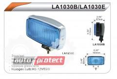 ���� 2 - DLAA 1030� RY  �������������� ���� ���������������