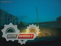 Фото 6 - Philips VisionPlus H4 12V 60/55W Автолампа галоген, 1шт 8