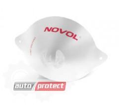 Фото 1 - Novol Фильтр для лака нейлоновый