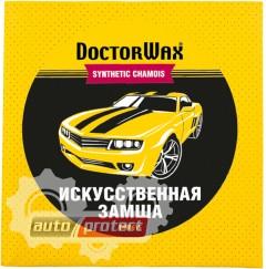 ���� 1 - Doctor Wax �������� �������� ���������������� 45x58��
