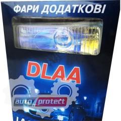 ���� 1 - DLAA 111 RY �������������� ���� ���������������