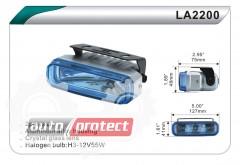 ���� 2 - DLAA 2200 RY �������������� ���� ���������������