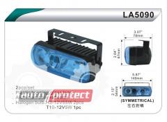 ���� 2 - DLAA 5090 W �������������� ���� ���������������