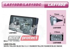 ���� 2 - DLAA 519 DB-W �������������� ���� ���������������