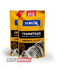 ���� 1 - Yukoil ������ ��������� ���������������