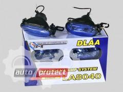 ���� 1 - DLAA 8040 BL �������������� ���� ���������������