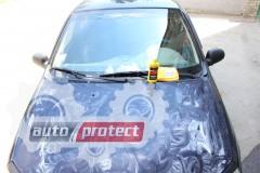 Фото 3 - Doctor Wax Полироль-очиститель с полифлоновой защитой