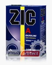 ���� 2 - ZIC X5 10W-40 �������� �����